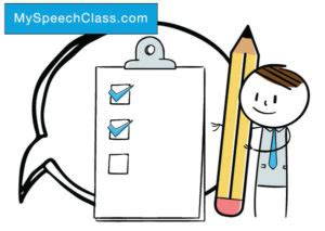 How to write a good persuasive essay for college